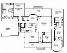 House Plans Pricing Shipping Container Homes On Pinterest Shipping Container Homes Bedroom House On Pinterest 4 Bedroom House Plans House Floor Bedroom 4 5 Bath House Plan House Plans Floor Plans Home Plans