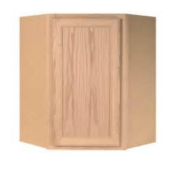 Home Depot Unfinished Corner Base Cabinet by Unfinished Oak Kitchen Cabinet Doors Home Furniture Design