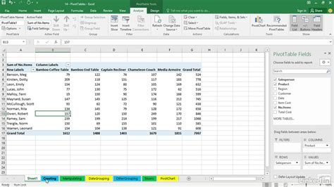 what s a pivot table microsoft excel 2017 for mac trial nalpadywa s blog