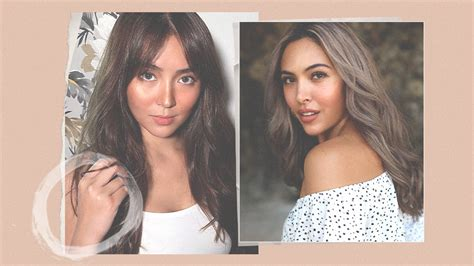 hair trends   celebrity hairstylists