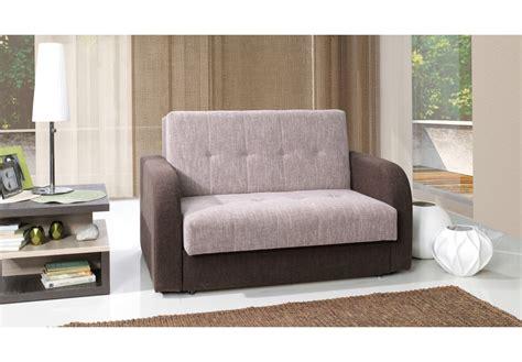 Sofas On Finance No Deposit by Gomera Single Sofa Bed