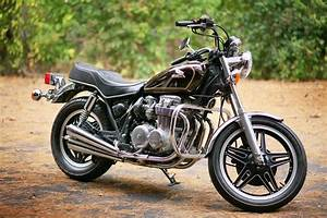 Honda Cb 650 : 1980 honda cb650 moto zombdrive com ~ Melissatoandfro.com Idées de Décoration