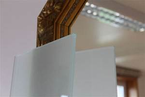 Vsg Glas Shop : br stungsglas vsg tvg klar 8mm 0 76mm gel nderglas glas sicherheitsglas ebay ~ Frokenaadalensverden.com Haus und Dekorationen