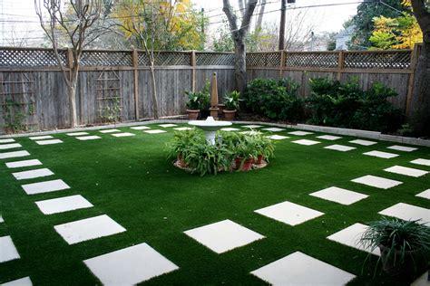 san antonio landscape san antonio landscaping projects hill horticulture