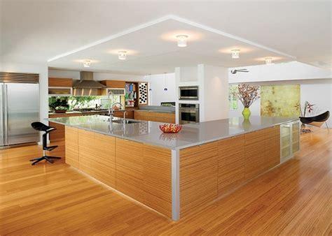 Kitchen Ceiling Light, The Best Way To Brighten Your
