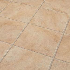 Laminate flooring stone laminate flooring for Stone laminate flooring