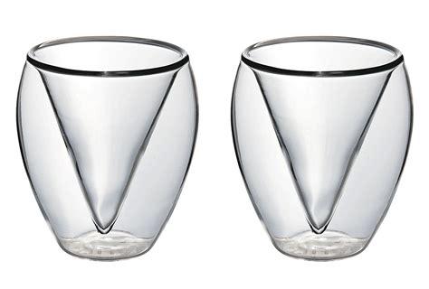 Bicchieri Particolari by Bicchieri Di Vetro Bormioli Ikea E Tanti Altri Spunti