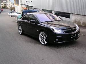 Opel Signum 17 Zoll Felgen : alufelgen 20 zoll opel vectra c opc opc club ~ Jslefanu.com Haus und Dekorationen