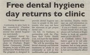 Media – Bright Smiles Community Dental Hygiene