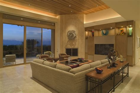 Tray Ceiling Ideas Living Room by 79 Living Room Interior Designs Furniture Casual