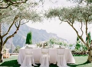 Italian Coast Wedding Inspiration It Girl Weddings