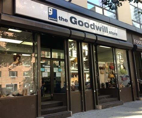 Goodwill Ecommerce by 49 Best Images About Goodwill 174 Cleaning On