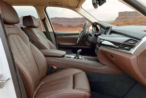 bmw  interior front seats egmcartech