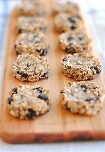 Cookies Ohne Zucker : zuckerfreie bonbons innovative gesunde s igkeiten ~ Orissabook.com Haus und Dekorationen
