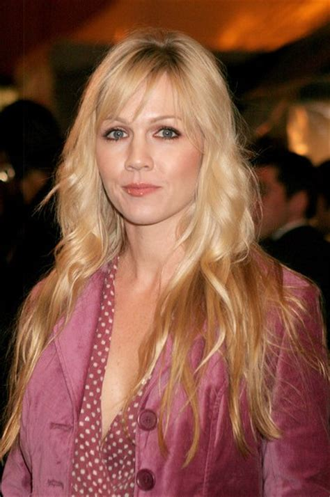 jennie garth plastic surgery    celebrity