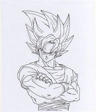 best goku drawings ideas and images on bing find what you ll love