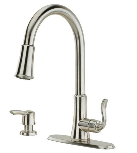 best brand kitchen faucet 2016 best kitchen faucets brands product reviews