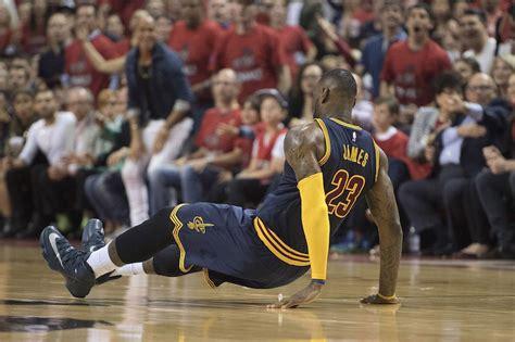 NBA Playoffs: Cavaliers vs. Raptors Game 4 live stream ...