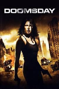 Doomsday (2008)... Hindilinks4u
