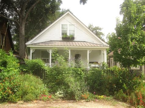 Bungalows And Cottages Website Bungalow Cottage Garden