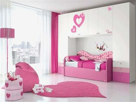 Girl Bedroom Ideas For Small Rooms Best Of Bedroom