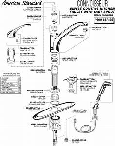 Plumbingwarehouse Com