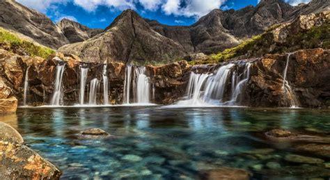 isle of cuisine le top 10 des plus beaux paysages du monde