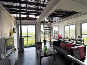 shipping container home interior architecture striking interior shipping container homes cool shipping container homes designed