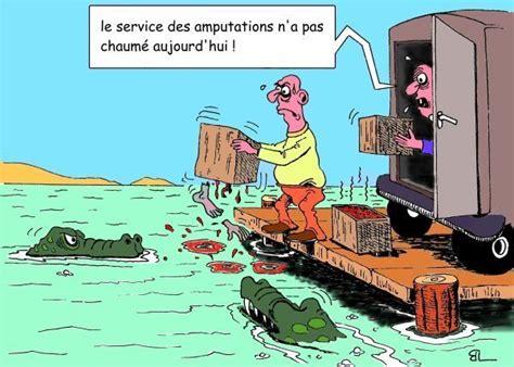 deco cuisine dessins humoristiques quot le recyclage quot des déchets