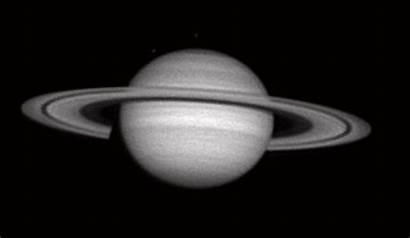 Saturn Spot Astro Christone Rgb