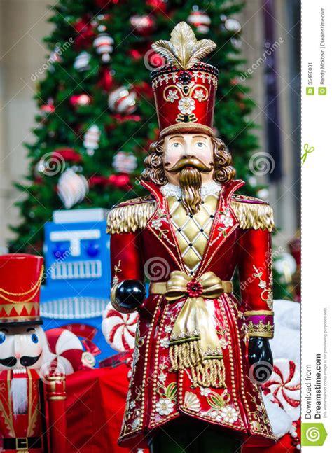 christmas toys stock image image