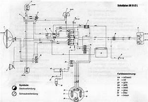 Bush Hog Zt 1800 Wiring Diagram