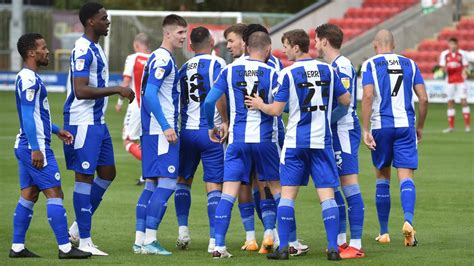 Wigan Athletic FC - Breaking team news from Portman Road ...