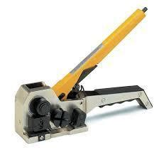 strapping machines plastic strapping machine manufacturer  nagpur