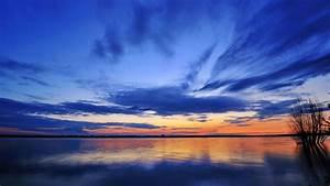 Mirroring, The, Clouds, Mac, Wallpaper, Download