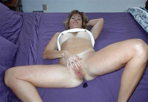 Amateur Milf Mature Wife Girlfriend Creampie 1 14 Pics