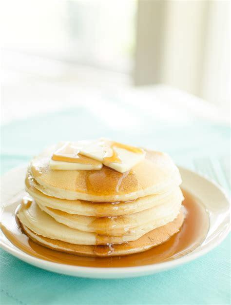 easy pancakes homemade pancakes recipe in a blender oh so delicioso