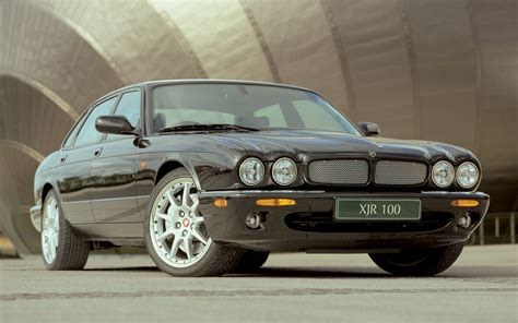 jaguar xjr  uk wallpapers  hd images car