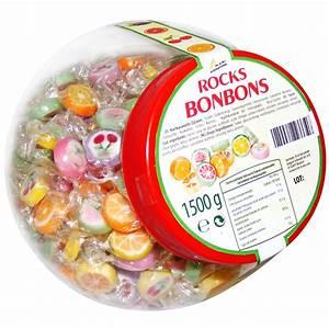 Sweets Online De : rocks bonbons bonbonniere online kaufen im world of sweets shop ~ Markanthonyermac.com Haus und Dekorationen