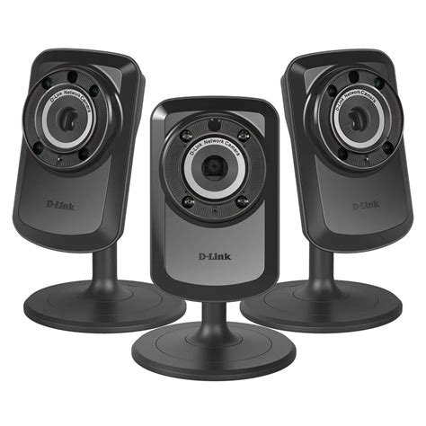 d link security system top wireless security systems that deliver now and