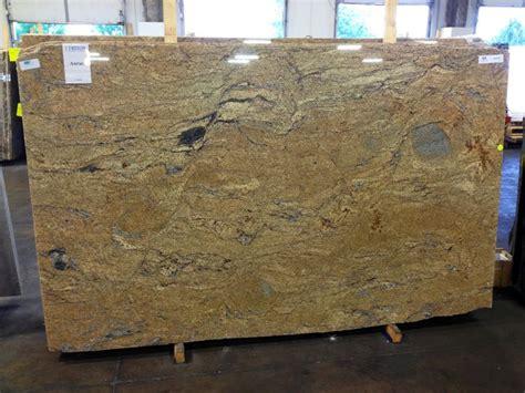 aurus granite contact ware of