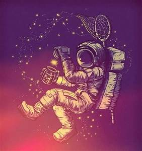 25+ best ideas about Astronaut drawing on Pinterest ...