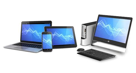 Nerdsusa Computer Services