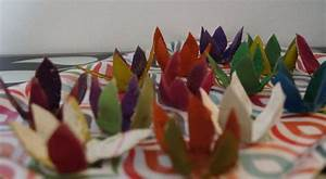 Basteln Mit Eierkartons Frühling : diy bl ten mobile basteln mit alten eierkartons schwesternliebe wir ~ Frokenaadalensverden.com Haus und Dekorationen