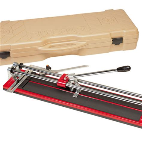 Handheld Tile Cutter Malaysia by Tile Cutter For Hire Mammoth Hire