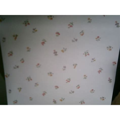 papier peint pour cuisine moderne tapisserie de cuisine moderne devis travaux travaux de
