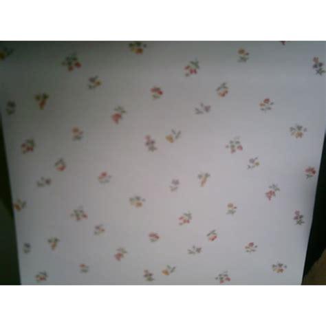tapisserie cuisine moderne tapisserie de cuisine moderne papier peint intiss patine