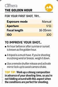 Sunrise Or Sunset Cheat Sheet