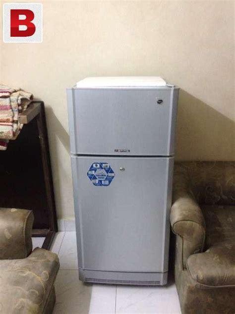 PEL Aspire PRAS   2009 EW Refrigerator Price In Pakistan