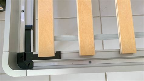 Ikea Badmöbel Aufbau by Ikea Delaktig Erfahrungsbericht Und Test Haus Garten Tipps
